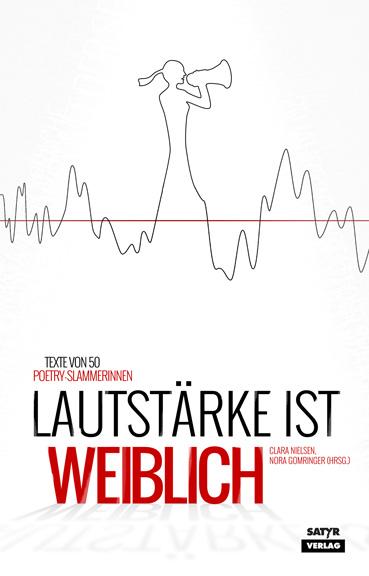 Cover_Lautstärke_75