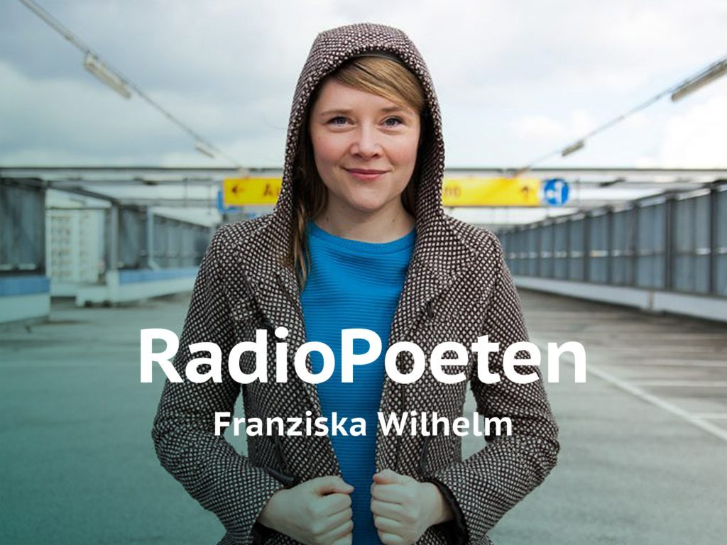 Es folgt: RadioPoeten Staffel 2!